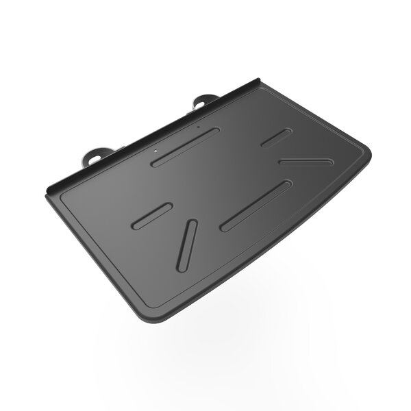 Mobile Mount Device Tray by Kanto