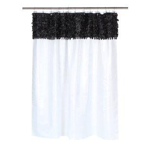 Shower Curtain 54x78 Bath Linens