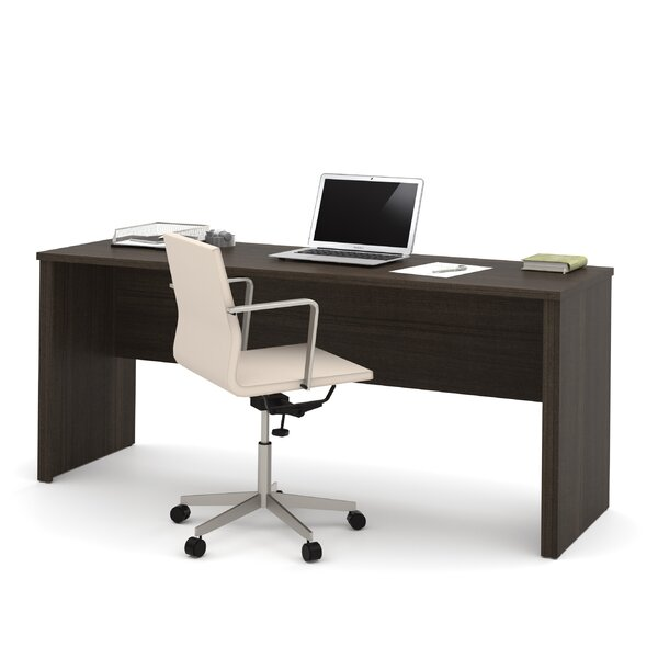 Karyn Desk Shell by Latitude Run