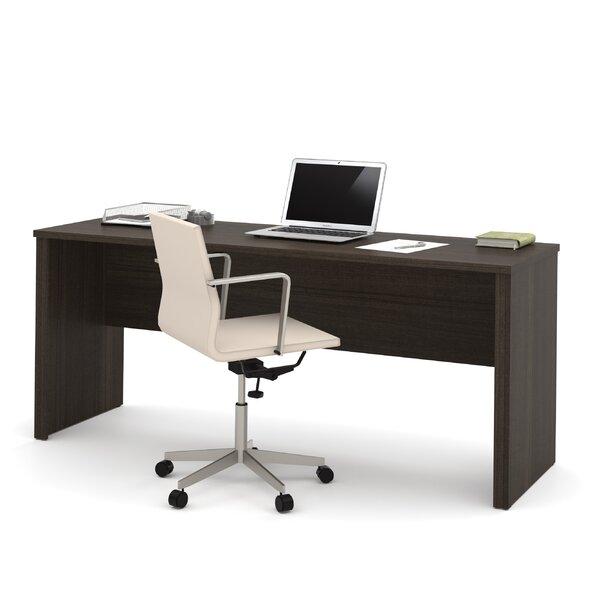 Karyn Desk Shell by Latitude Run