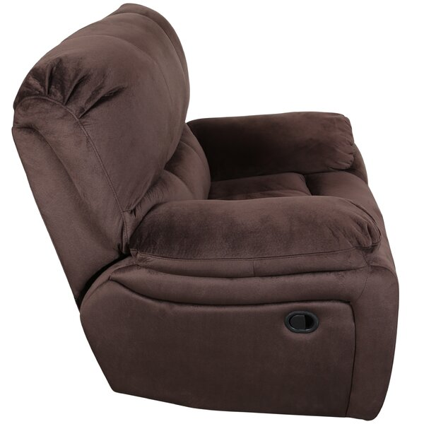 Rashida 22 Manual Glider Recliner W000566126