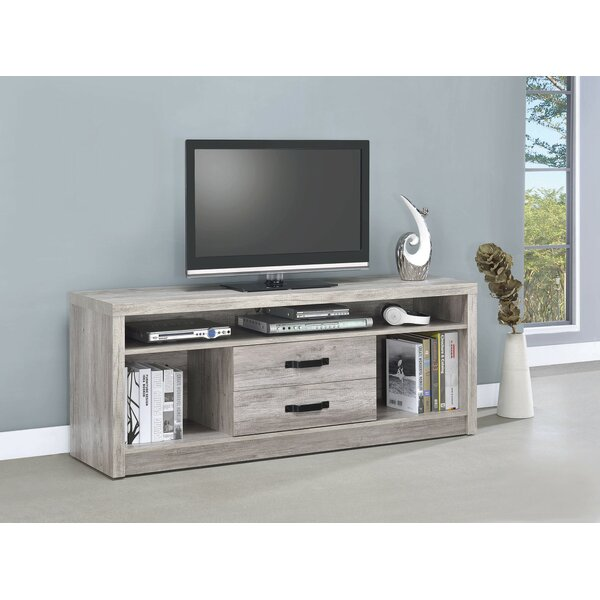 Jetton TV Stand For TVs Up To 65
