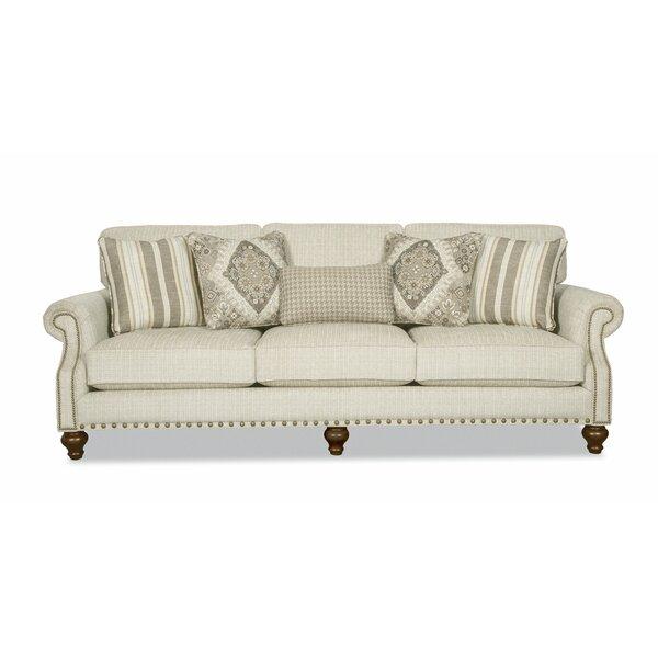 Community Sofa By Craftmaster