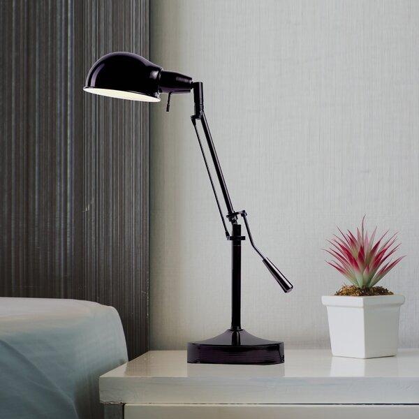 Knighton 24 Desk Lamp