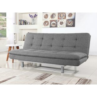 leather com designs talentneeds for pinterest images on best canapes couches sofa used ideas couch and