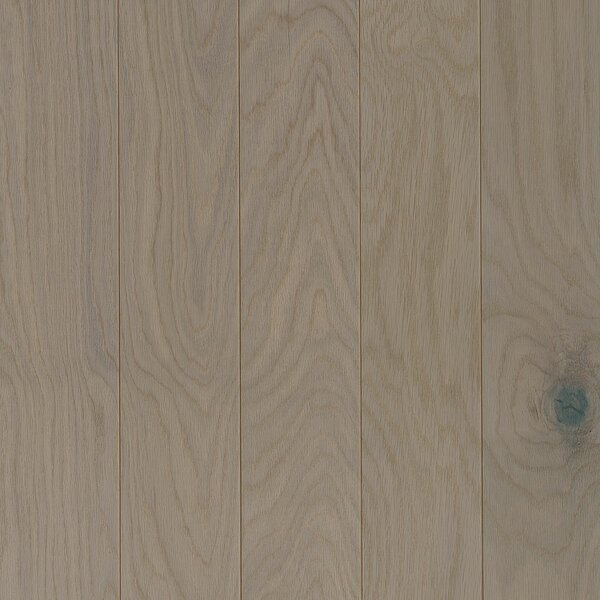 Performance Plus 5 Engineered Oak Hardwood Flooring in Coastline by Armstrong Flooring