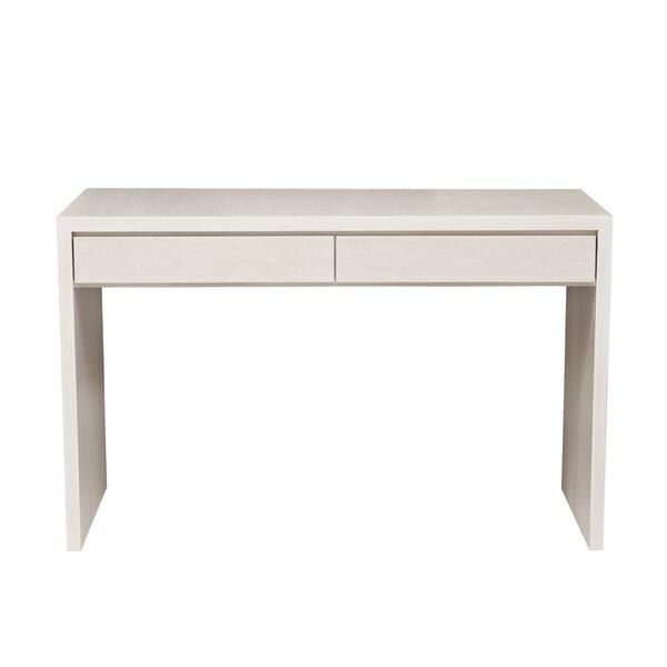 Kadon Console Table by Orren Ellis