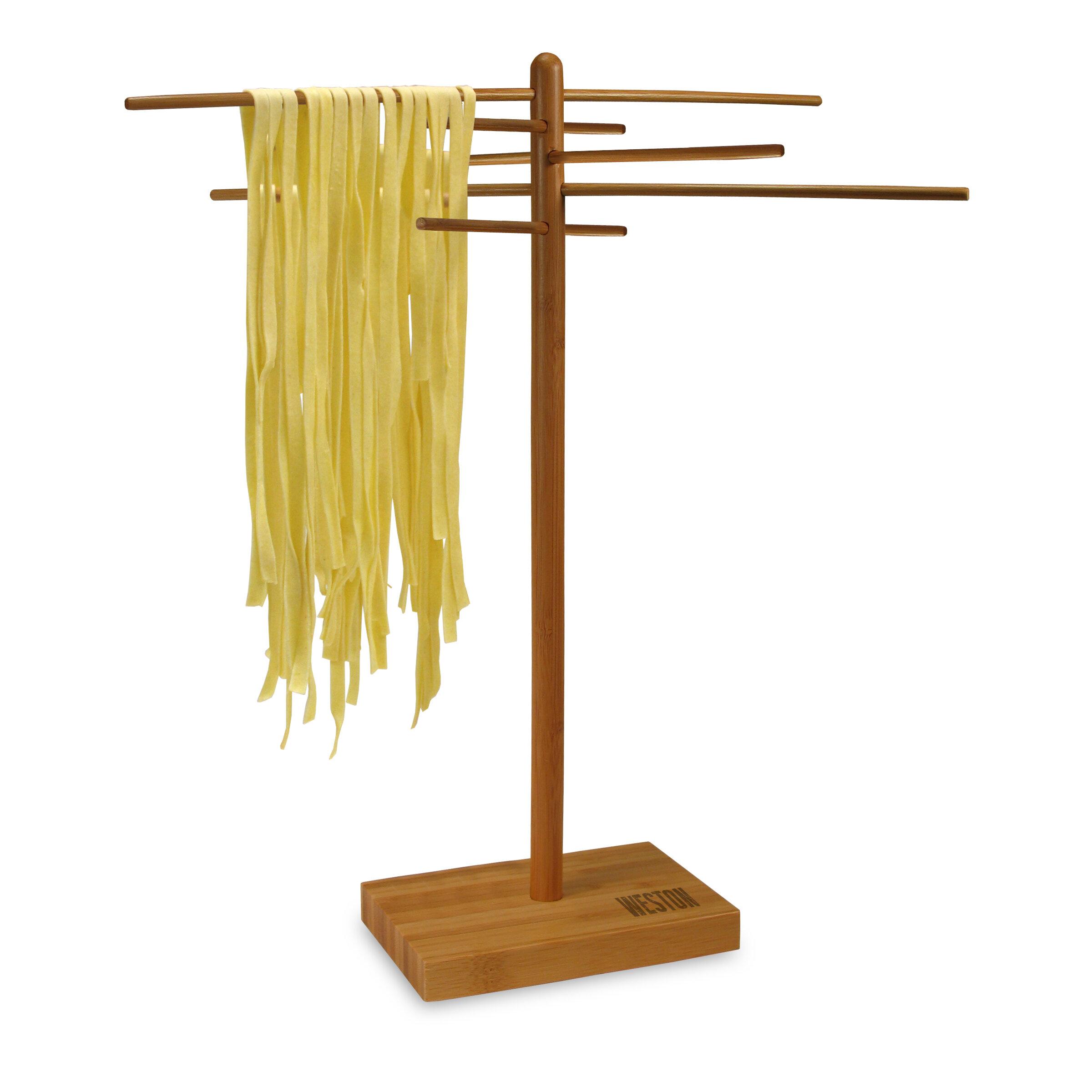 Rockers entry spaghetti top