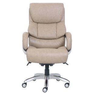 Accent Executive Chair