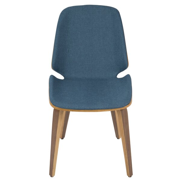 Fleenor Side Chair (Set of 2) by George Oliver