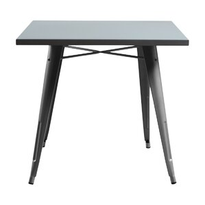 Hugo End Table by Trent Austin Design