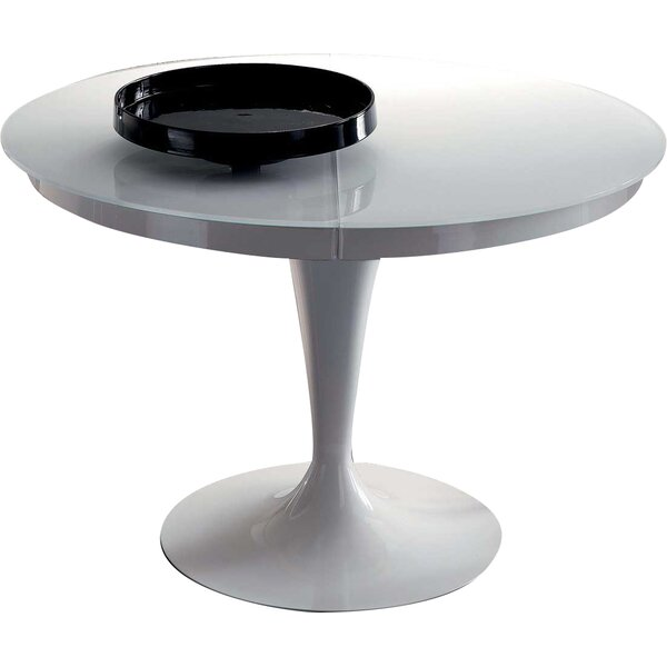 Elise Extendable Dining Table by YumanMod YumanMod