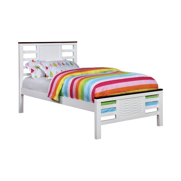 Nita Platform Bed by Viv + Rae