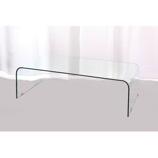 Brianne Coffee Table