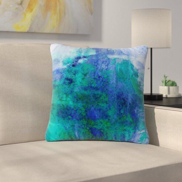 Ebi Emporium Epoch 2 Outdoor Throw Pillow by East Urban Home