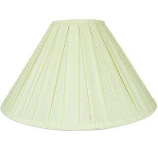 Comparison 18 Shantung Empire Lamp Shade By Home Concept Inc
