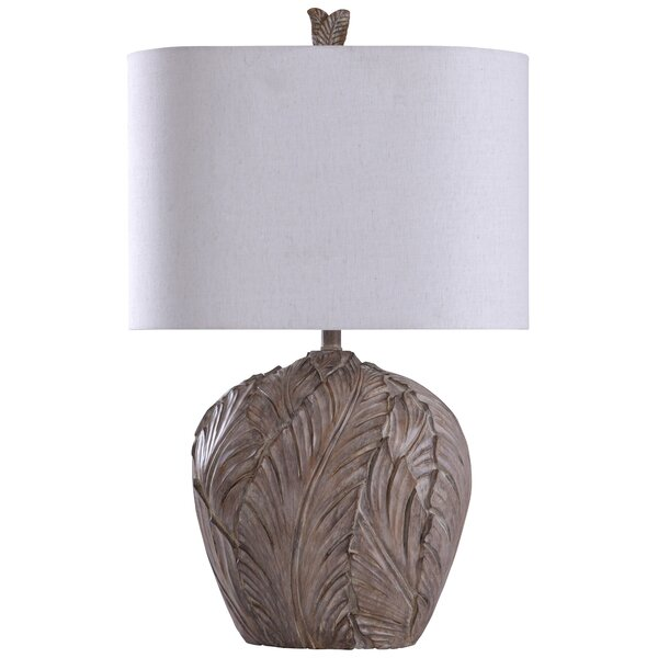 Ragsdale 32 Table Lamp by Bay Isle Home