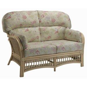 3-tlg. Couchgarnitur Alfredson von Rosalind Wheeler
