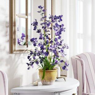 Flower Centerpieces You'll   Wayfair on