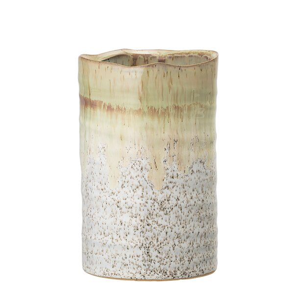 Menlo Table Vase by Foundry Select