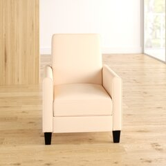 Floor Recliner | Wayfair
