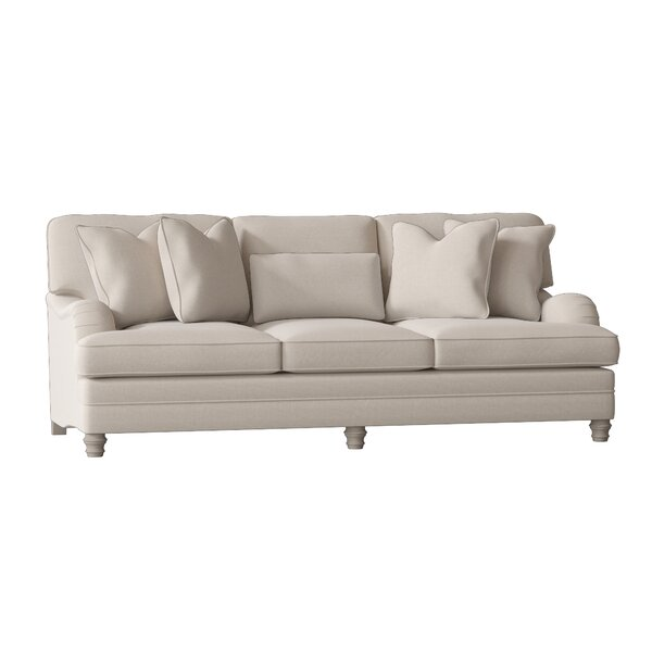 For Sale Tarleton Sofa by Bernhardt by Bernhardt