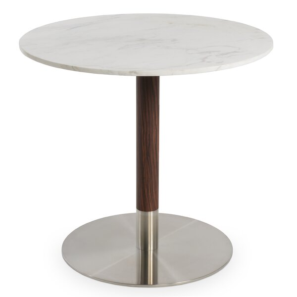 Tango Dining Table by sohoConcept sohoConcept