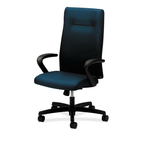 Ignition Series High-Back Executive Chair by HON