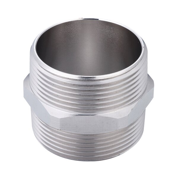 Drain Adapter by Central Brass