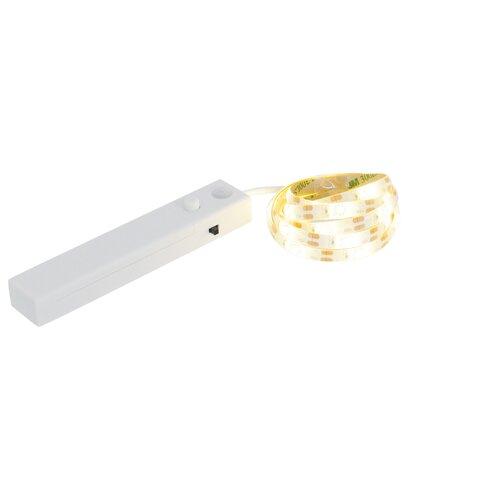 Symple Stuff LED 62cm Under Cabinet Bar Light Symple Stuff