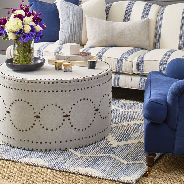 Sienna Coffee Table By Imagine Home