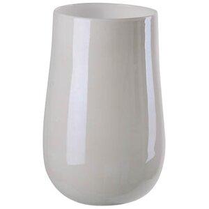 vasen. Black Bedroom Furniture Sets. Home Design Ideas
