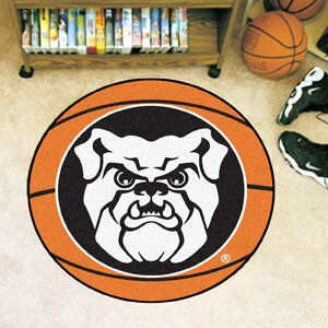 NCAA Butler University Basketball Mat by FANMATS