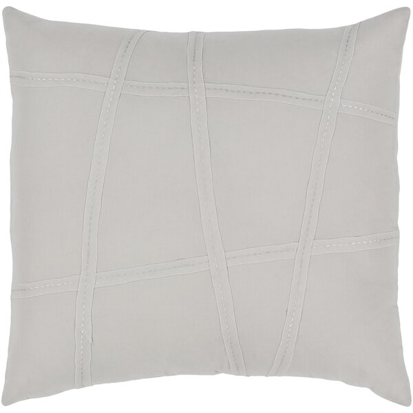 Ranchester Pillow Case by Charlton Home