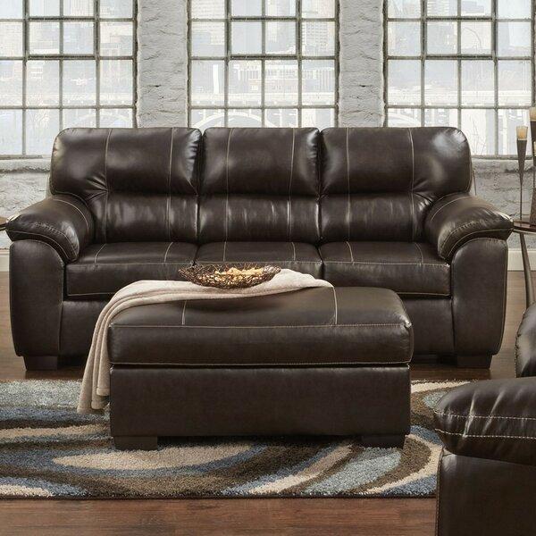 Rainsburg Configurable Living Room Set by Red Barrel Studio