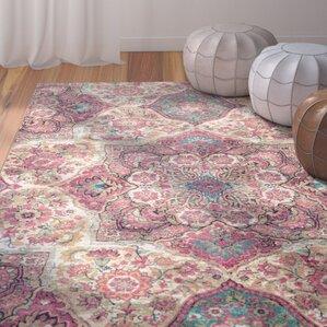 asherman area rug