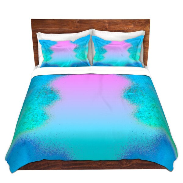 Sequim China Carnella Forever Now Microfiber Duvet Covers