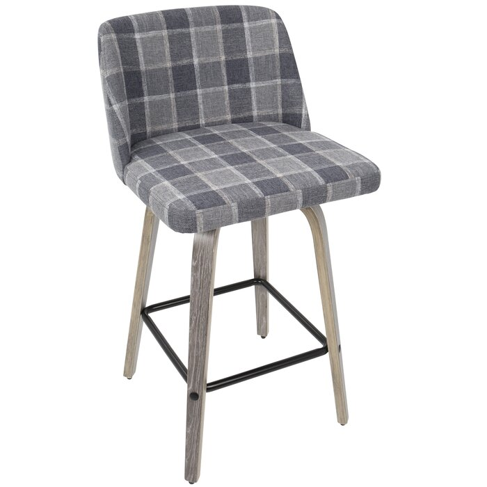Astonishing Sherie 65Cm Bar Stool Pabps2019 Chair Design Images Pabps2019Com