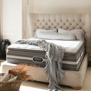 Simmons Beautyrest Beautyrest Recharge 13