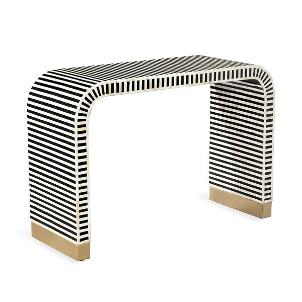 Interlude All Console Tables