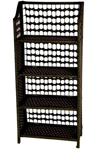 Standard Bookcase by Oriental Furniture
