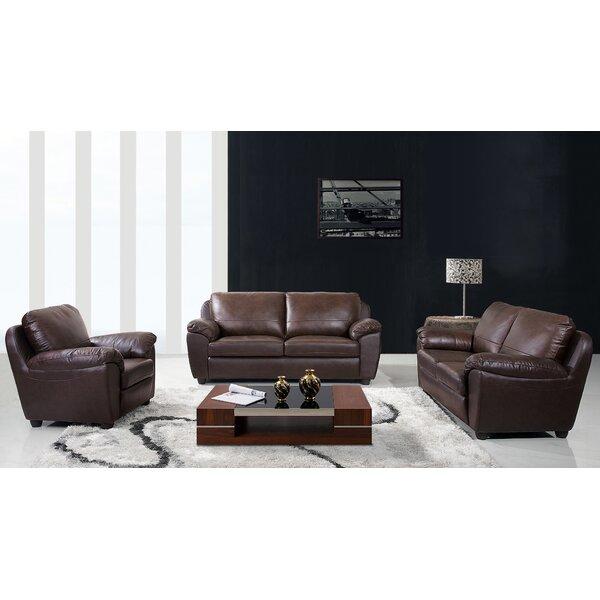 Riegel Configurable Living Room Set by Red Barrel Studio
