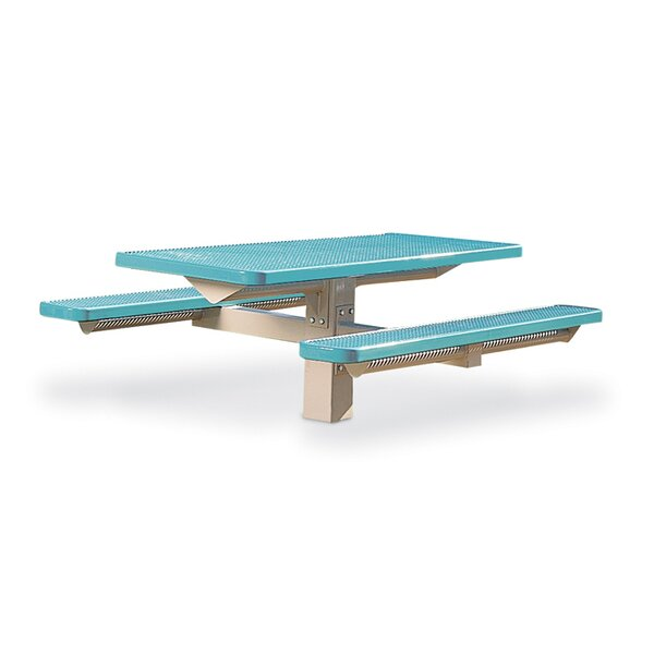 Picnic Table by Anova