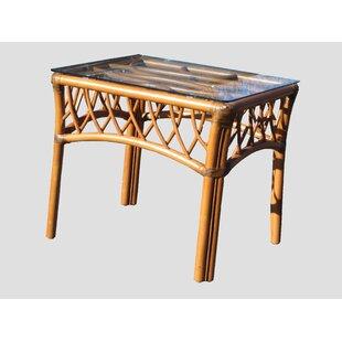 Montego Bay End Table
