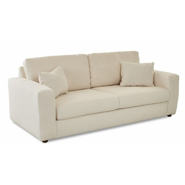 Tamara Sofa by Wayfair Custom Upholstery™