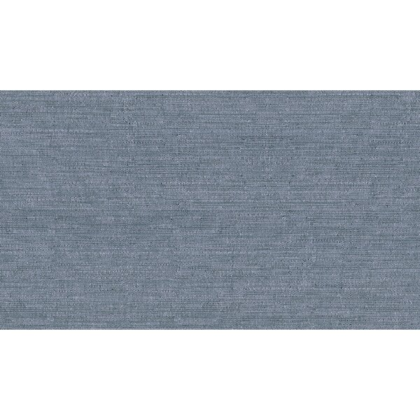 Denim 12 x 24 Porcelain Field Tile in Blue by Tesoro