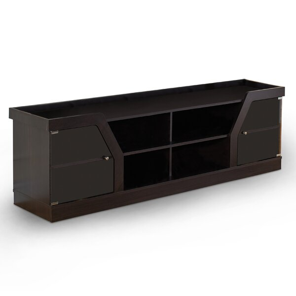 Melville 71 TV Stand by Hokku Designs