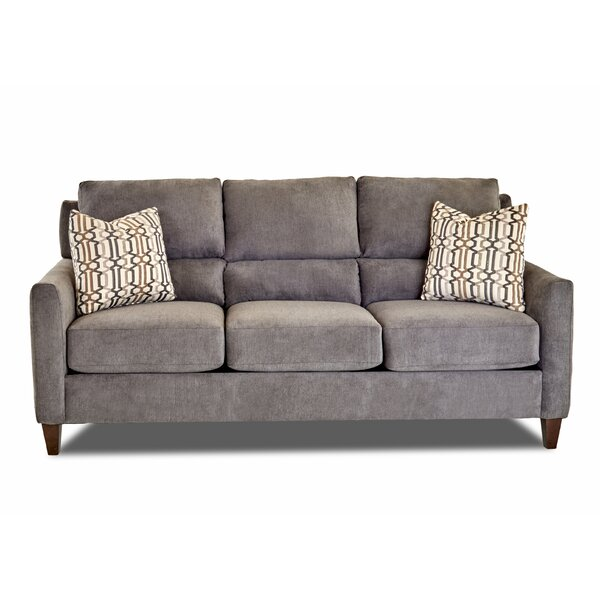 Broad Configurable Living Room Set by Latitude Run
