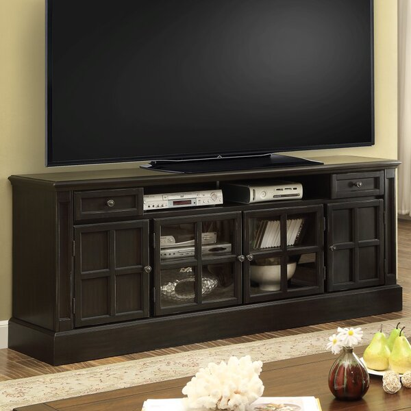 Athena TV Stand for TVs up to 70
