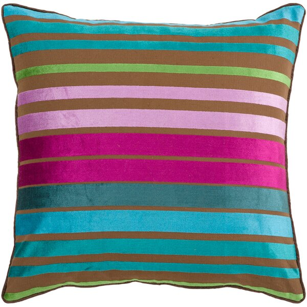 Destry Pillow Cover by Ebern Designs